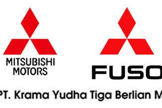 Informasi Penerimaan Karyawan Besar - Besaran PT. Krama Yudha Tiga Berlian Motors (KTB) Tingkat D3/S1 Terbuka 9 Posisi Jabatan Hingga 31 Juli 2019