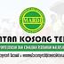 Jawatan Kosong di Institut Penyelidikan Dan Kemajuan Pertanian Malaysia (MARDI) - 26 Nov 2019
