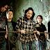 Pearl Jam revela versión sin censura del videoclip de 'Jeremy'