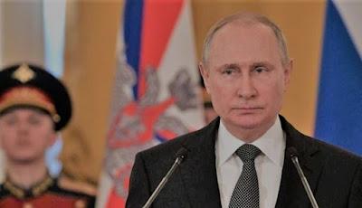 putin,putin news,russia,russia news,latest russia news,russia will send spacecraft to mars,mars news 2018