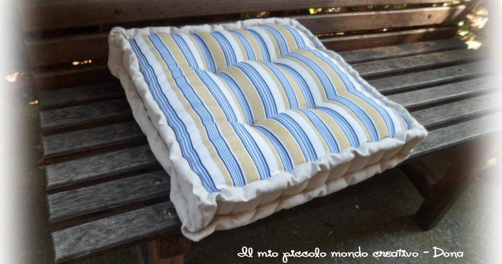 Cuscini Materasso Prezzi Cuscino In Lattice Mod Saponetta