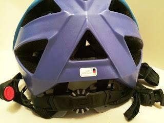 mtb helm uvex