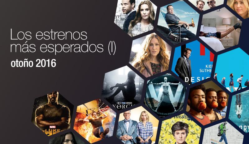 mejores-estrenos-series-2016
