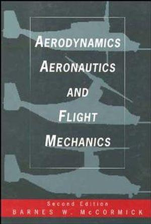 Ebook For Aeronautical Engineering
