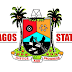 Lagos government launches register-to-open  initiative of the economy amid Coronavirus  pandemic