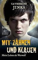 http://buchstabenschatz.blogspot.de/2013/09/mit-zahnen-und-klauen-mein-leben-als.html
