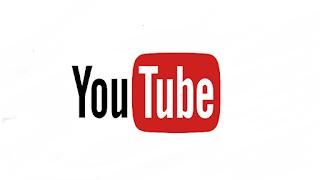 YouTube Careers - YouTube Jobs - YouTube Career Opportunities - YouTube Job Application - Online Apply - careers.google.com/jobs