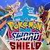 Download Pokemon: Sword/Shield (v1.3.1 + 2 DLCs + Yuzu Emu for PC, MULTi9) [FitGirl Repack]