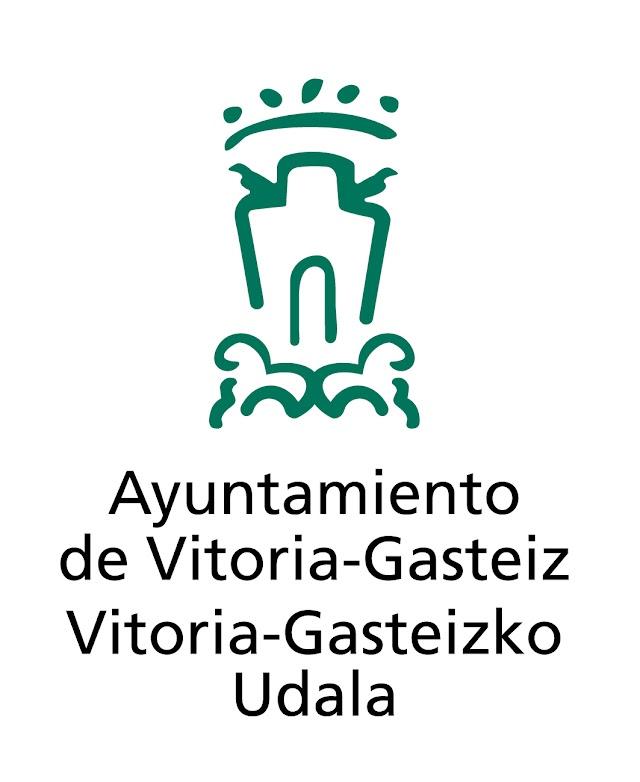 El Ayuntamiento de Vitoria-Gasteiz reitera su compromiso con el pueblo saharaui