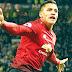 Sanchez gives Jose options as United visit Ronaldo's Juve