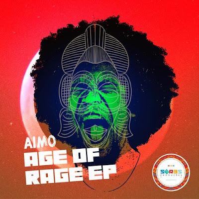 Aimo - Differences (Original Mix)