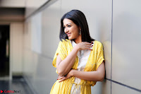 Catherine Tresa exclusive stills in Jumpsuit and Ethnic Casuals  Exclusive 30.JPG