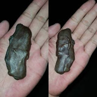 Batu Kebal Pulosani