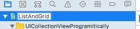 Xcode App name change
