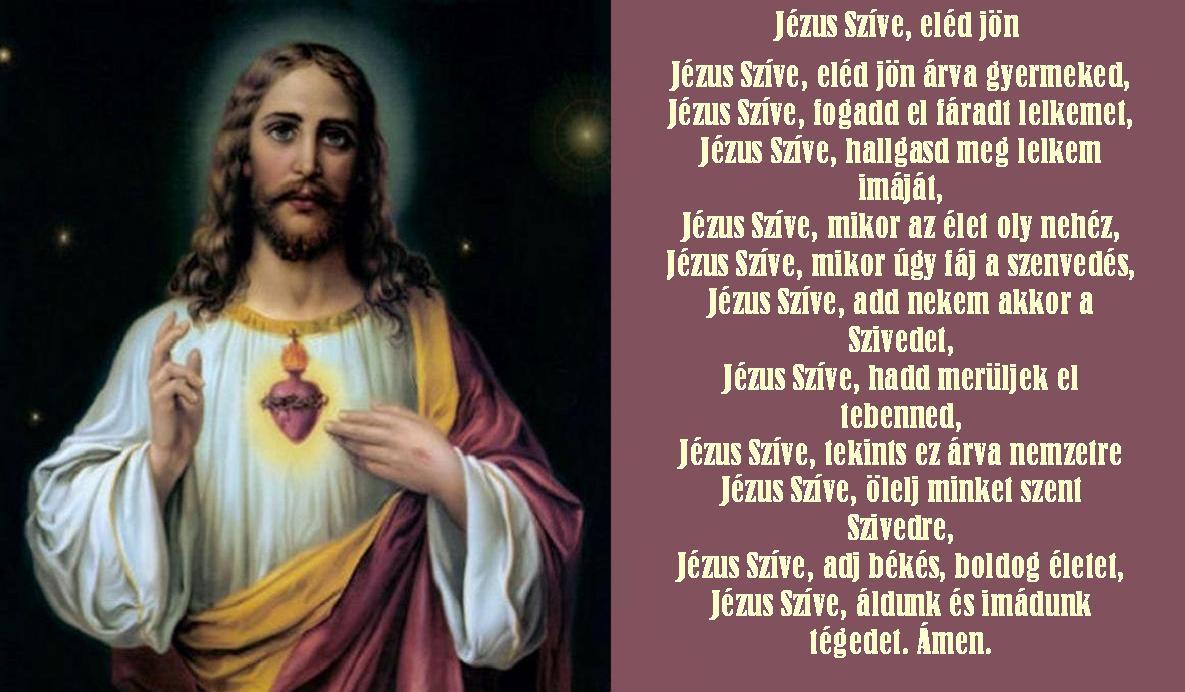 katolikus idézetek Katolikus jegyzetek: Imádságok, Igék, bibliai idézetek