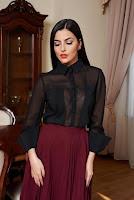 camasa-eleganta-pentru-femei-6