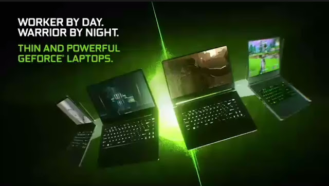 Sambut Gamer Play To Progress, HP Luncurkan Seri OMEN Terbaru - OMEN 15 Laptop 04