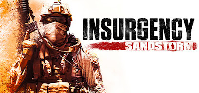 Insurgency: Sandstorm Cerinte de sistem