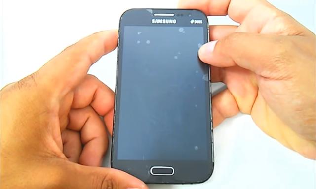 Aprenda como Instalar a Firmware (Stock Rom) nos aparelhos Samsung Galaxy Win Duos GT-i8550, i8550L, i8552, i8552b.
