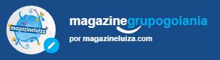 Magazine Luiza Grupo goiania