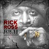 Rick Ross - Rich Forever [Mixtape] [2012]