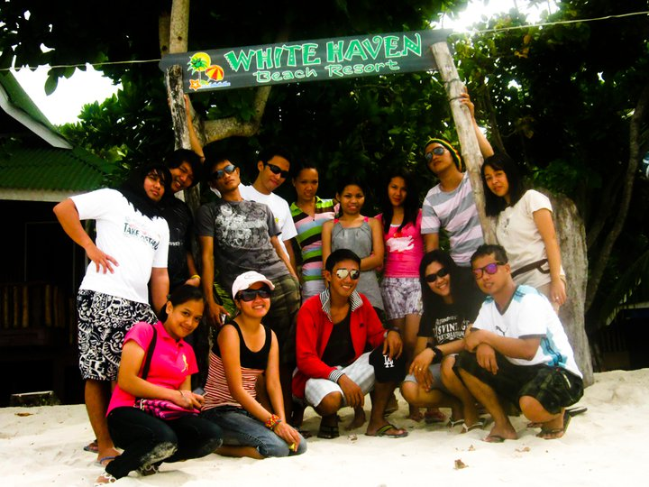 Gumasa Beach Resorts In Glan Sarangani Province