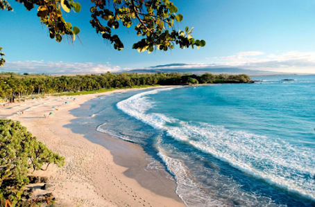 Best Beaches in the United States