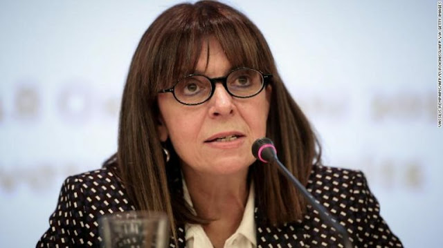 greece-elects-its-first-female.html