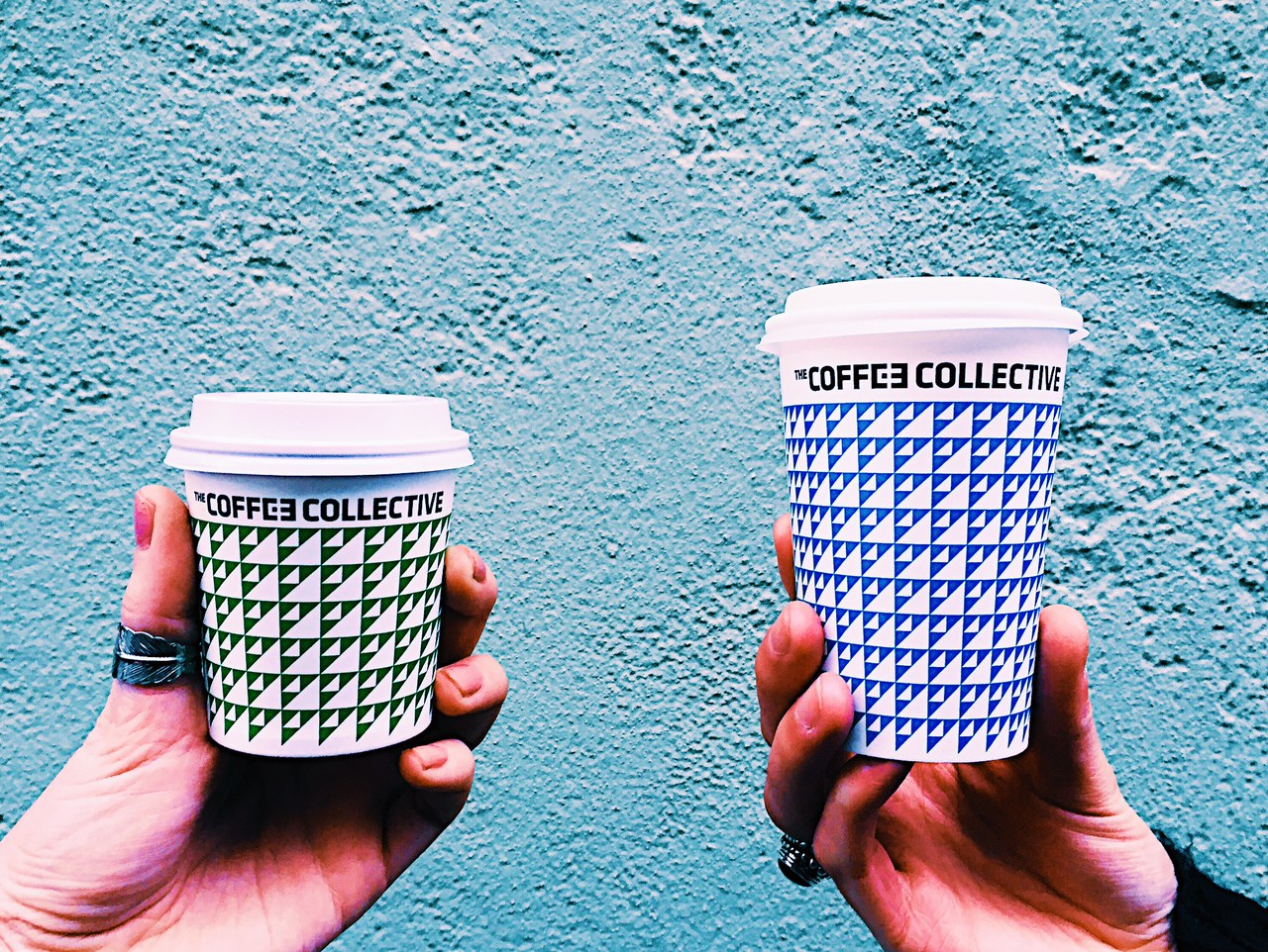 colourful-guide-to-copenhagen-travel-blogger-dining-coffee-collective