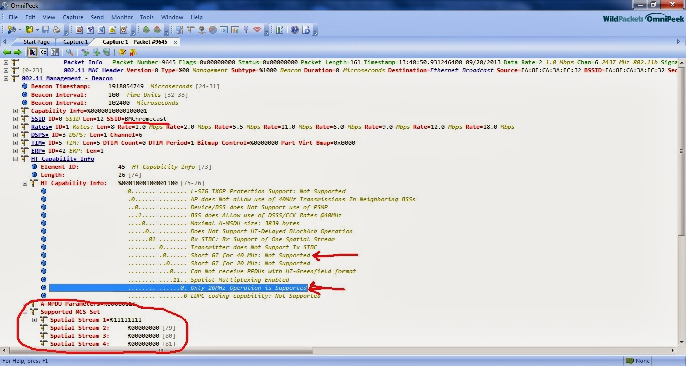 HOW TO WARDRIVE WITH WIRESHARK WIKI