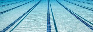 Τρίτος πνιγμός σε πισίνα ξενοδοχείου - Οδηγίες για να προστατεύσετε τα παιδιά σας