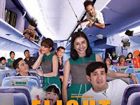 Download Film Flight 555 ( 2018)