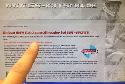 https://www.gs-kutscha.de/umbau-r100-bei-swt-sports/