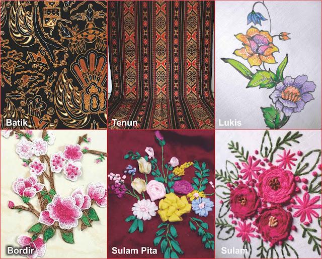 gambar-ragam-hias-pada-bahan-tekstil