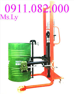 Xe-nang-quay-do-phuy-QDP3514