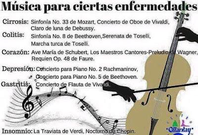 1er Congreso Internacional de Musicoterapia y La Salud