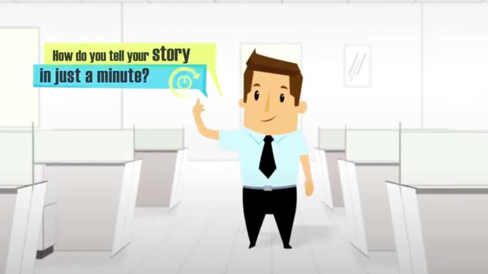 marketing job kya hai