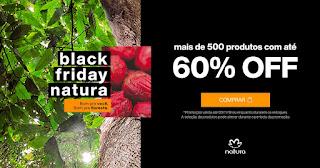 https://www.natura.com.br/cadastre-se?consultoria=fas