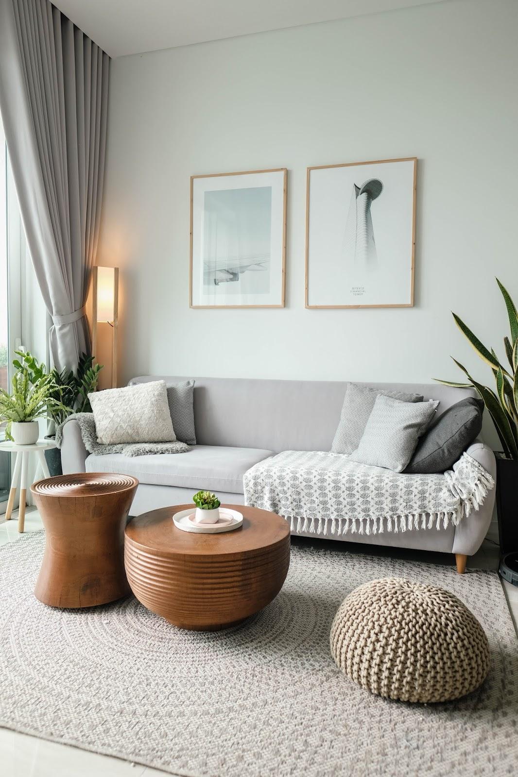 sofa idealna, jak wybrać sofę, sofa do spania
