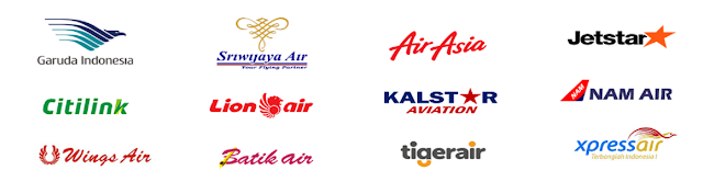 ONLINE AIRLINE TICKET RESERVATION