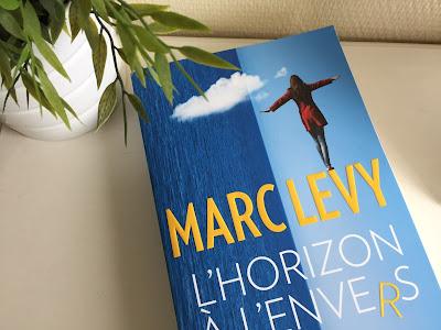 book-swap-marc-levy-horizon-envers