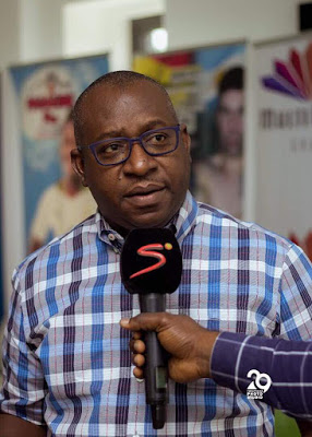 MultiChoice Ghana Secures Injunction On Fly TV's Unauthorized Broadcast Of 2018 FIFA World Cup