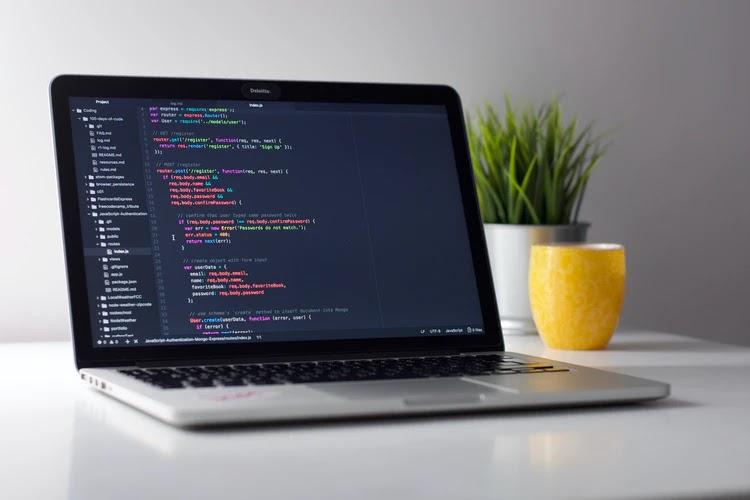 محرك بحث أكواد يغني المبرمجين عن الحاجة للجوجل