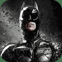 تحميل لعبة The Dark Knight Rises للاندرويد بدون فك الضغط