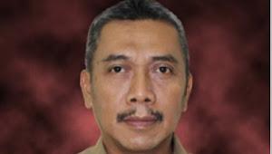 Pelayanan Dinas Kependudukan dan Pencatatan Sipil Kabupaten Bogor Selama Pandemi Covid-19