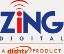 Zing Digital Now in Maharashtra with Exclusive Marathi contents