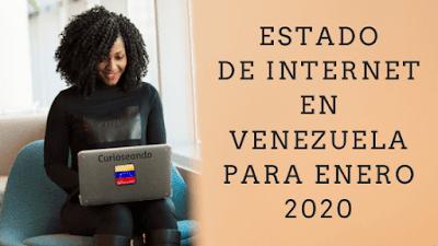 internet-en-venezuela-enero-2020