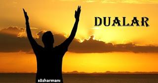 dualar, çocuğu sınavdayken okunacak dua, peygamberimizin başarı duası, sınav duası kısa, sınav duası türkçe, sınava girerken okunacak dua, sınavda başarı duaları, sınavlarda başarılı olmak için dua