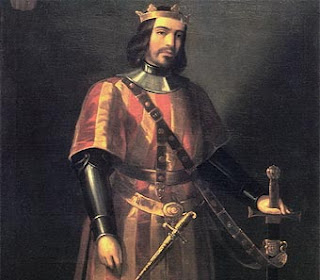Instruccions, ambaxadors, principat de Cathalunya, senyor rey Darago