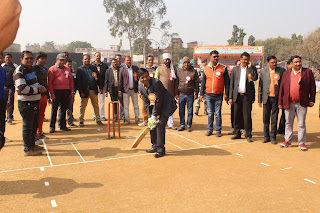 pk-lal-t20-inugreted-in-dumka